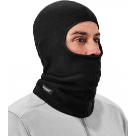 N-Ferno Fleece Balaclava Face Mask - Fleece
