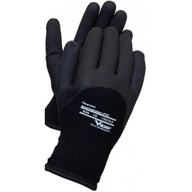 Viking Thermo Journeyman PVC Gloves