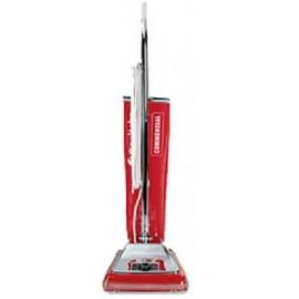 Vacuums - Uprights