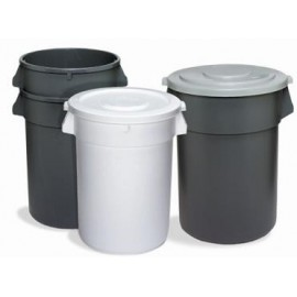 Containers: Rubbermaid