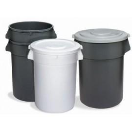 Rubbermaid Waste Receptacles