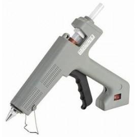 Glue Guns