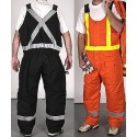 Overall / Coverall
