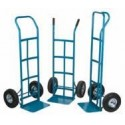 Hand Trucks / Dollies