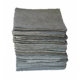 Sorbent Sheets / Pillows