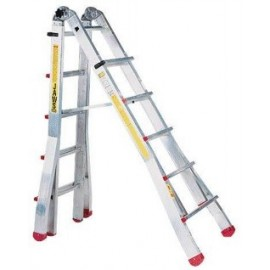 Ladders - Specialty