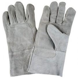 Leather - Premium