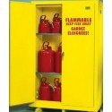 Flammables Storage Cabinets
