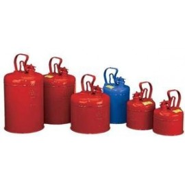 Flammables Storage Cans
