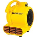 Air Mover / Blowers