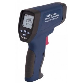 Thermometer - Infrared