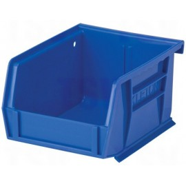 Plastic Hanging & Stacking Bins