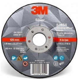 3M Grinding / Cutting Discs