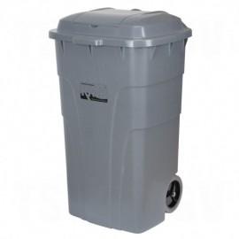 RMP Waste Receptacles