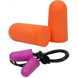 Zenith Plugs