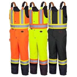 Pants / Overalls