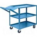 Order Picking Carts