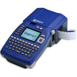 BMP51 Label Printer