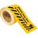 Floor Signs / Tape