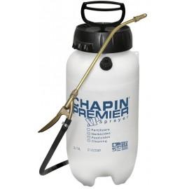 Tank Sprayers