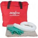 Zenith Portables