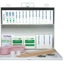 Regulation Kits: Ontario