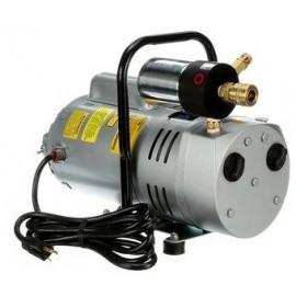 Ambient Air Pumps