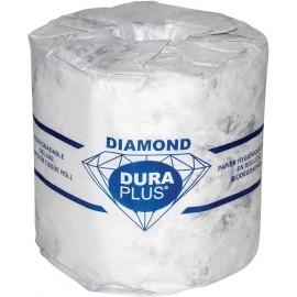 Dura Plus