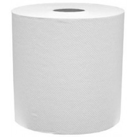 Paper Towels - Universal