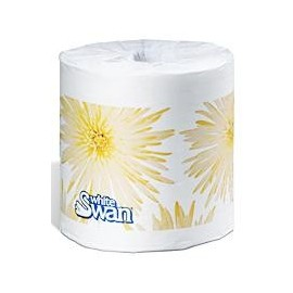 Bathroom Tissue - Universal