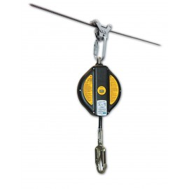 Lanyards - Retractable