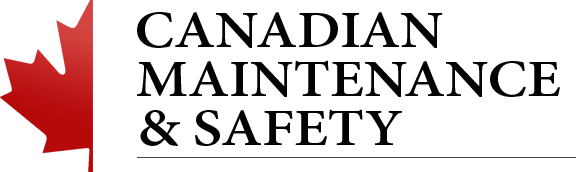 Canadian Maintenance and Safety